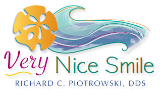 Very Nice Smile | Dentist Elmsford | Elmsford Dental